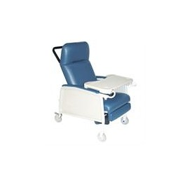 GERIATRIC RECLINER CHAIR RENTAL
