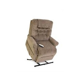 MED LIFT CHAIR 2555BC RENTALS