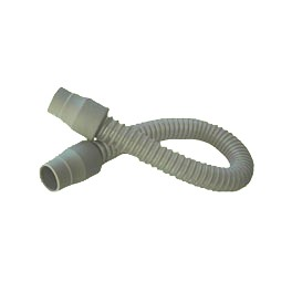 CPAP SMOOTH BORE TUBING